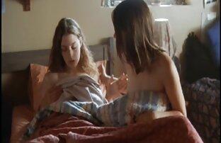 Une autre latina films x en français gratuit folle Ju Pantera