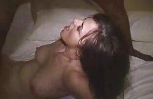 Brunette avec film x lesbienne francais un grand cul humide # 204NT