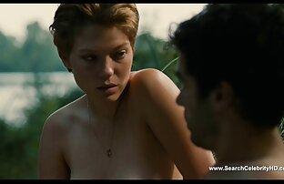 Mamie Karola alias Kristina alias Sophie film porno français complet streaming