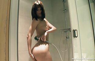 Baisée sexe hard dans mon film francais porno lesbienne bang van prenant trois bites