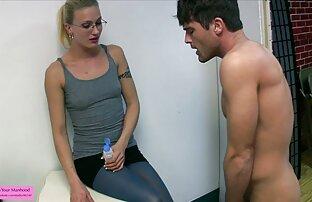 Bondage amateur film porno xxx fr