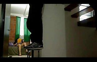 Reform School 2 par Petseus youtube film porno francais