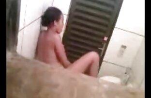 webcam film porno sexy français poilu adolescents masturbat partie 1