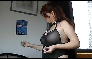 Nina Fehren film porn francais complet - Le cuisinier