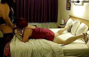 Belle salope Kitty Bella se film porni francais fait baiser