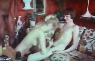 Summer webcam sex francais Cummings baise un gros gode noir