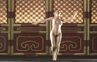 Ado film porno gratuit français complet russe gangbanged # 225NT