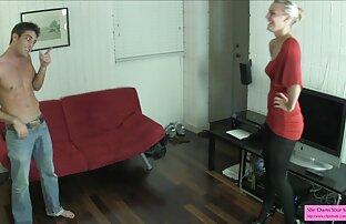 Éjaculer film erotique francais complet Strapon & Fist