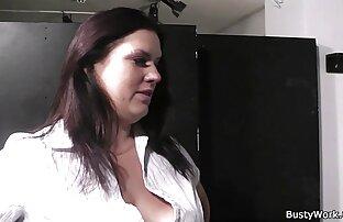 JE film porno streaming en francais SUIS ESCLAVE02