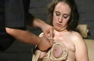 Hot Woman film x francais en streaming gratuit fait une danse du ventre sexy - IMPRESSIONNANT !!!!