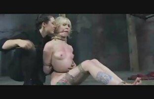 Ami Matsuda, une fille sexy, reçoit des plaisirs de la chatte film porno streaming gratuit français