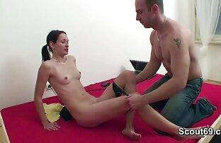 sexe pinay porno streaming gratuit francais