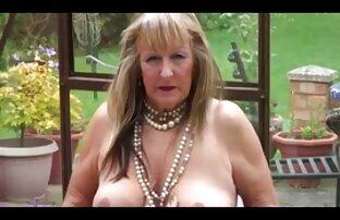 Vera Versanyi alias Dana V et streaming film porno francais Sammy Jaybe