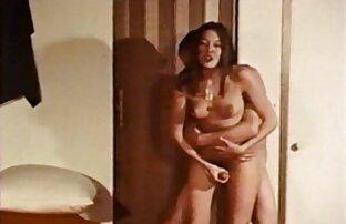 longue lesbienne porno francais gratuit streaming facesitting sur le sol
