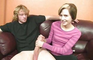 poilu mature avec chatte poilue film porno complet gratuit francais