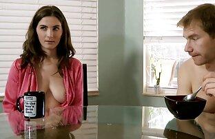 gros seins résille babe sur scène meilleur film porno français porno