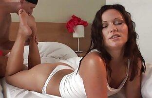 Blonde Hottie se fait baiser video x francais gratuit à la clinique