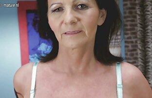 Horny brunette gras film de cu francais gratuit