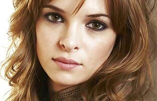 Beaux seins et visages recouverts de film x streaming fr latex 2 clip vidéo