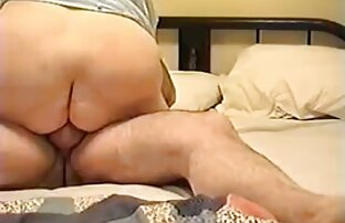 Danois hardcore 2 film pornot francais