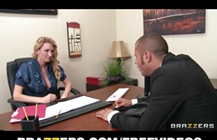 Peter North avec porno en français streaming Cheri Taylor et Lynn LeMay