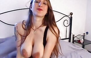 Marie film porno complet streaming vf luv 07