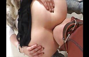 DBM (à l'intérieur de Debora) film porno de français