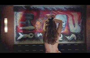 Noir video x fr gratuit fille doigté bbcx