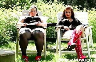 Poilue Mature Latine porno francais en streaming gratuit