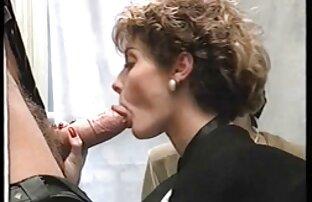 s'amuser amateur francais sexe gratuit