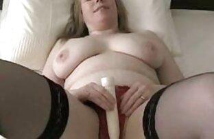 Teen porno complet fr en bas nylons enculée