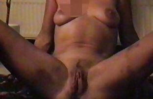 Sweetheart décide films francais xxx de se masturber dans sa chambre