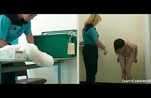 Angelica Bella - Film La filmes porno en francais Diva Vogliosa