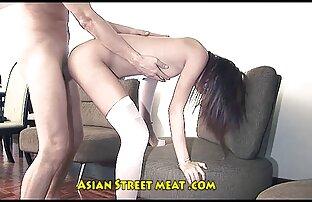 Piercing MILF video porno francais amateur