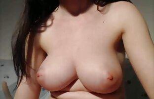 BandD Cuties filme pornographique francais gratuit 3