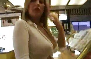 hot ricki obtient une grosse bite à baiser site porno 4k gratuit
