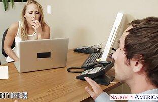 Spectacle webcam live sex francais WebCam