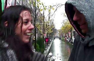 Masturbe-toi ensemble Nicole filme xxx fr