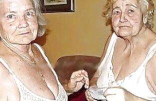 Neela Sky baise la fiancée d'Aubrey video film erotique francais Adams