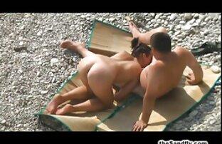 spectacle erotique francais gratuit de salope arabe en webcam