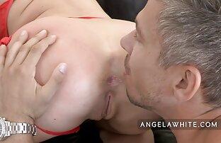 Bébé a besoin de film porno amateur français gratuit cette noix
