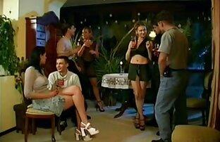 Slim teen brunette obtient une films x porno français pénétration anale profonde.