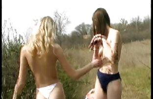 BBW Obtient Deux Bites film porno français amateurs Noires