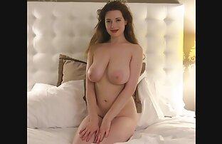 Moca - streaming français porno Gros cul noir