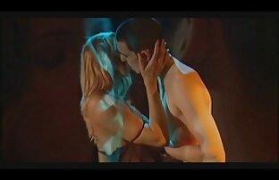 Bianca Anal gode baise en webcam en direct video porno streaming français