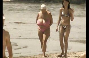 Super Chaud film sex porno francais MILF Exotica Soto 6