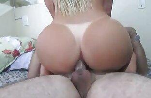 bumbongin 1 film porno hd en francais