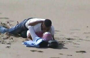 Sienna video porno streaming français West grosse bite éjaculations