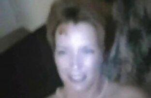 Katrina vidéo vidéo x français gratuit r72
