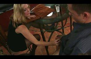 Amber Lynn Bach se fait lécher film porno francais streaming gratuit la chatte et baiser si fort!